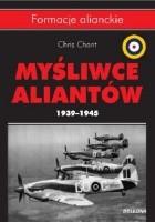 Myśliwce aliantów 1939-1945