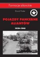 Pojazdy pancerne aliantów 1939-1945