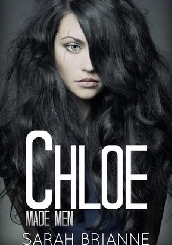 Okładka książki Chloe
