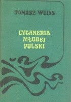 Cyganeria Młodej Polski