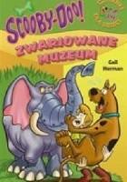 Scooby-Doo! Zwariowane muzeum