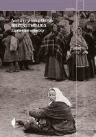 Bieżeństwo 1915. Zapomniani uchodźcy