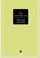 Żółty zeszyt i inne pisma