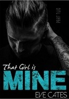 That Girl is Mine - Part Two