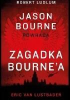 Zagadka Bourne'a