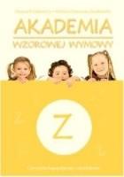 Akademia wzorowej wymowy Z