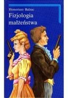 Fizjologia małżeństwa