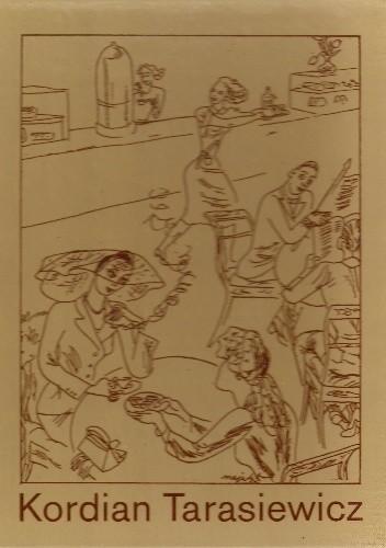 Okładka książki Przygody z kawą i herbatą. Anegdoty, wydarzenia