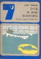 Życie w skali Beauforta