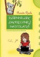 Dzienniczek zakręconej nastolatki cz. 7