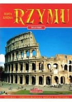 Złota księga Rzymu