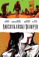 Amerykański wampir #07