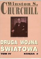 Druga wojna światowa. Tom IV. Księga 2