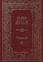 Germinal (I)