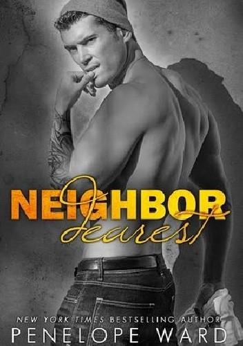 Okładka książki Neighbor Dearest