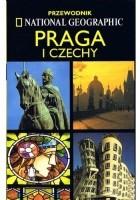 Praga i Czechy. Przewodnik National Geographic