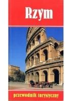 Rzym. Przewodnik turystyczny