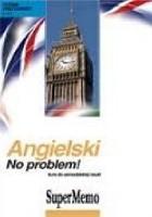 Angielski No problem! Poziom podstawowy