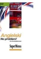 Angielski No problem! Poziom średni