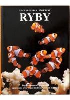 Encyklopedia zwierząt. Ryby