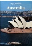Moje podróże. Australia