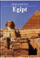 Moje podróże. Egipt