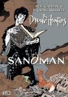 The Dream Hunters