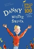 Danny, mistrz świata