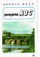 Praskie ABC