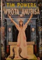 Wrota Anubisa