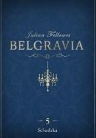 Belgravia. Schadzka