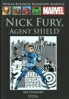 Nick Fury, Agent S.H.I.E.L.D., Część 2