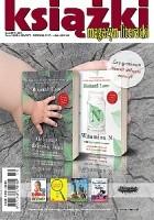 Magazyn Literacki Książki 6/2016 (237)