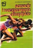 Sensacje i rozczarowania olimpijskie