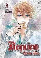 Requiem Króla Róż 3