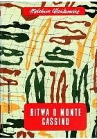 Bitwa o Monte Cassino. Tom 2