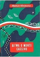 Bitwa o Monte Cassino. Tom 3