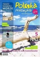 Polska Niezwykła. Lato 2012
