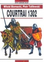 Courtrai 1302 Tom 14