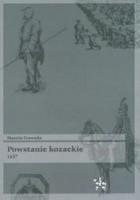 Powstanie Kozackie 1637