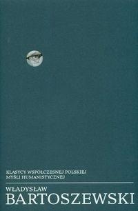 Okładka książki Pisma wybrane 1958-1968 t 2