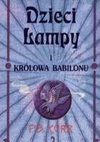 Dzieci lampy i królowa Babilonu