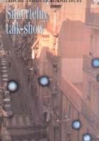 Śmiertelny talk-show