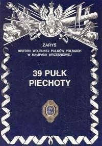 Okładka książki 7 pułk strzelców konnych wielkopolskich - Tym Juliusz S.