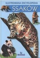 Ilustrowana encyklopedia ssaków