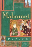 Okładka książki Mahomet-prorok