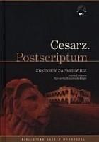 Cesarz. Postscriptum