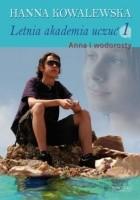 Letnia Akademia Uczuć: Anna i wodorosty