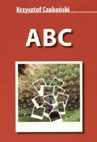 Okładka książki ABC