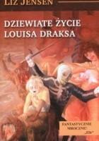 Dziewiąte życie Louisa Draksa